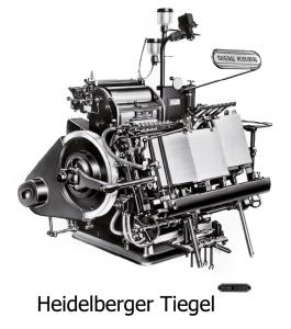Heidelberger Tiegel