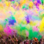 Holi-Festival-940x625