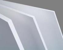 Forexplatten