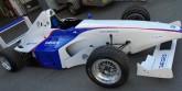 Formel3 Titelbild 660330