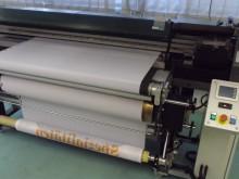 Fahnendrucker