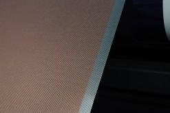 SEFAR Printed Mesh Machine Detail 4
