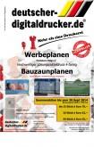 Postkarten_BauflyerverteilungDruck