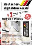 Postkarten_RollUpverteilungDruck1