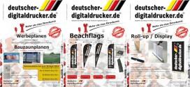 Sommermärchen 2014 bei deutscher-digitaldrucker.de