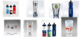 NEU IM SHOP!   Trinkspaß – auch ohne Glas