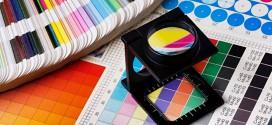 Offsetdruck Produkte von deutscher-digitaldrucker.de