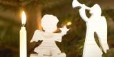 Titelbild Weihnachtsfiguren