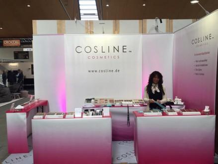 Cosline_Stand