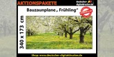 Bauzaunplane Aktion April 2015 Titelbild