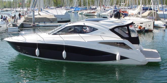 Das Boot 2.0