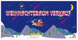 Banner Weihnachtsbaum Verkauf 340x173