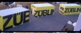 Zueblin_klein