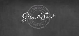 Food-Truck Design in Zusammenarbeit mit unserem Partner der Firma Vemus
