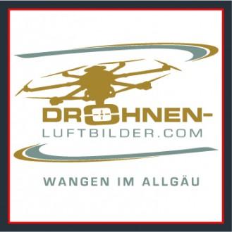 Drohnen-Luftbilder.de