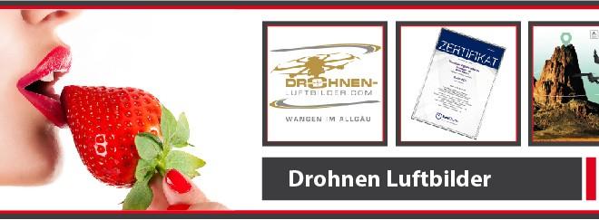Drohnen-Luftbilder.com