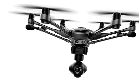 Wangen Drohnenflug günstig