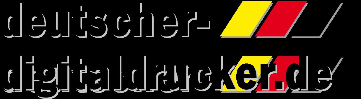 deutscher-digitaldrucker.de
