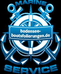 Bodensee-bootsfolierung.de