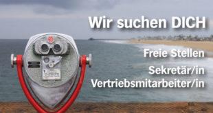Job in Wangen / Wir suchen DICH