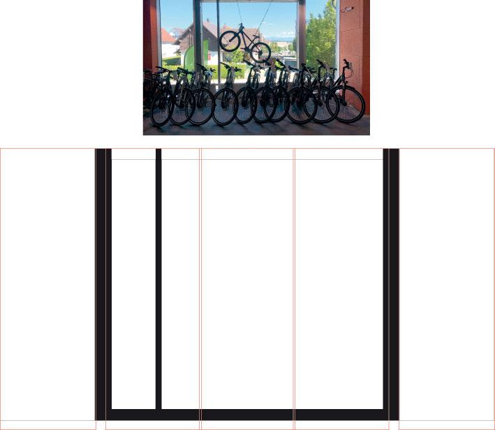 Werbefenster