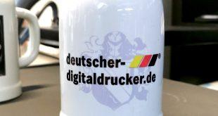 Werbeartikel als Werbeträger / Ravensburg