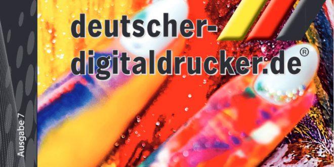 Flyer für Ravensburg